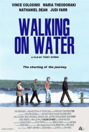 Walking on Water - Ein langer Abschied