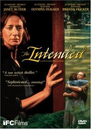 Alle Infos zu The Intended