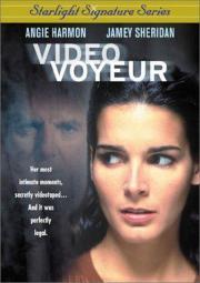 Alle Infos zu Video Voyeur - Verbotene Blicke