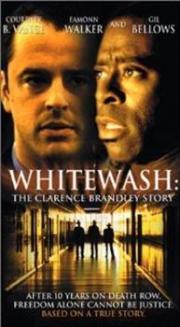 Rassenjustiz - Der Fall Clarence Brandley