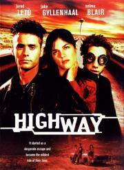 Alle Infos zu Highway