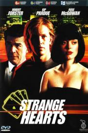 Strange Hearts