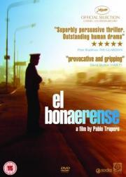 Bonaerense, El