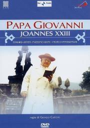 Ein Leben für den Frieden - Papst Johannes XXIII.