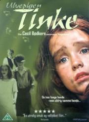 Alle Infos zu Tinke - Kleines starkes Mädchen