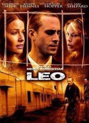 Leo - Der Mörder und das Kind