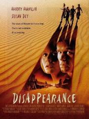 Alle Infos zu Disappearance - Spurlos verschwunden