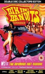 Bikini Bandits