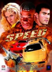 The Fear of Speed