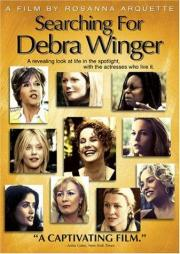 Auf der Suche nach Debra Winger