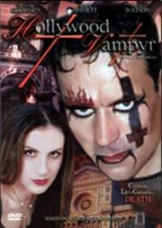Alle Infos zu Hollywood Vampyr