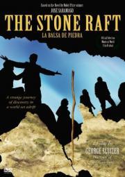 The Stone Raft
