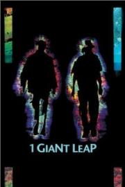 1 Giant Leap