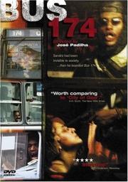 Alle Infos zu Bus 174