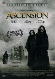 Alle Infos zu Ascension