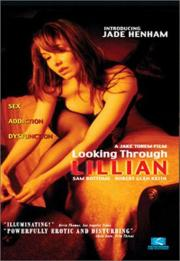 Looking Through Lillian