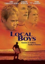 Alle Infos zu Local Boys