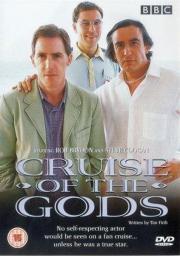 Cruise of the Gods