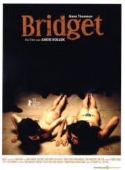 Alle Infos zu Bridget