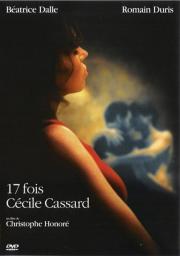 17 Mal Cécile Cassard