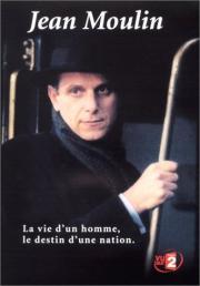 Alle Infos zu Jean Moulin