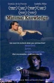 Minimal Knowledge