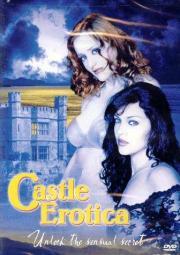 Alle Infos zu Castle Erotica