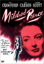 Joan Crawford - Der große Filmstar