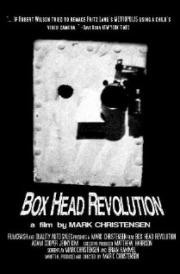 Box Head Revolution