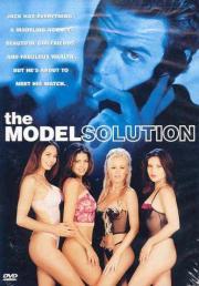 Alle Infos zu The Model Solution