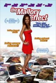 Alle Infos zu The Mallory Effect