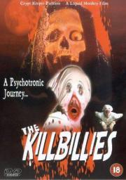 Alle Infos zu The Killbillies