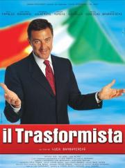 Trasformista, Il
