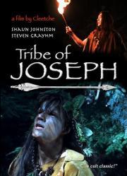 Tribe of Joseph