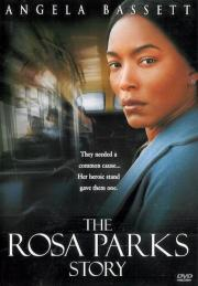 Alle Infos zu The Rosa Parks Story