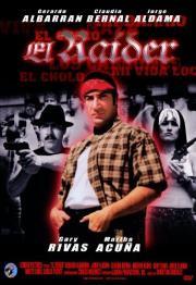 Raider, El