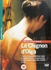 Olgas Chignon