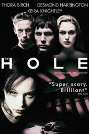 Alle Infos zu The Hole