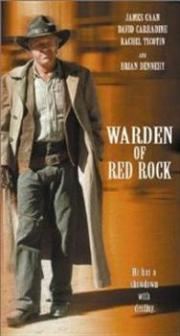Alle Infos zu Warden of Red Rock