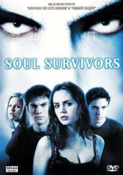 Alle Infos zu Soul Survivors
