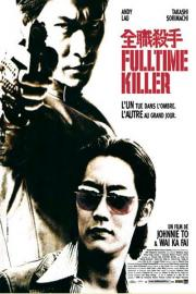 Alle Infos zu Fulltime Killer