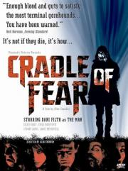 Alle Infos zu Cradle of Fear