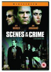 Scenes of the Crime