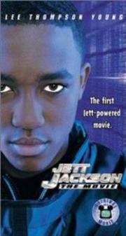 Jett Jackson - Der Film
