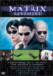 Ein A Matrix - Rückblickeblickeusblicke