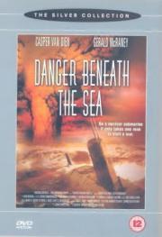 Meuterei unter Wasser - USS Lansing antwortet nicht