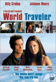 Alle Infos zu World Traveler