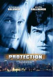 Alle Infos zu Protection - Hetzjagd durch die Nacht