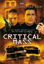 Critical Mass - Wettlauf mit der Zeit