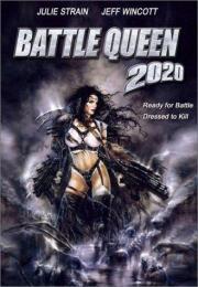 Millennium Queen